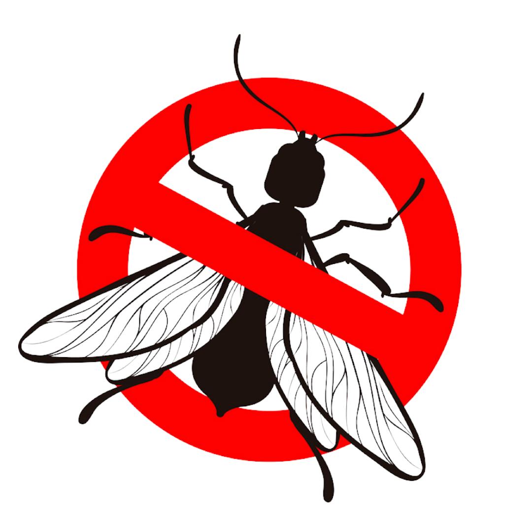 Northwest Arkansas Pest Control